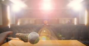 screenshot - Vancouver Jewish community's Public Speaking Contest-a short film