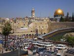 ראש ממשלת קנדה: אמשיך להתנגד לארגון הקורא להחרמת ישראל