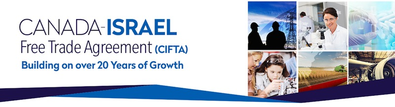 image - banner from CIFTA site