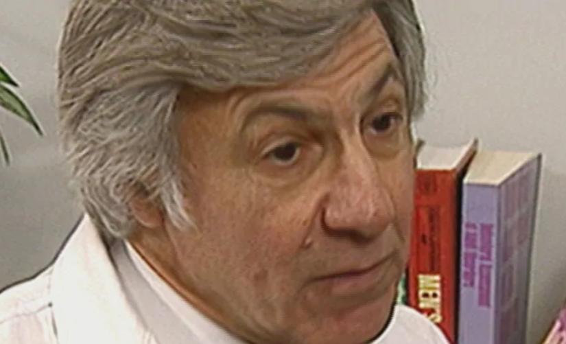 רופא לפוריות ננזף