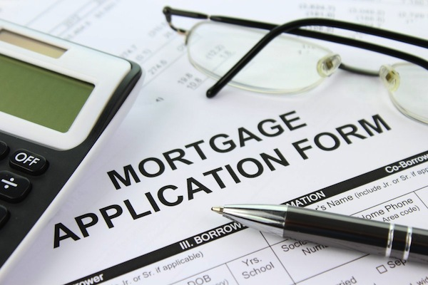 Mortgage industry's future