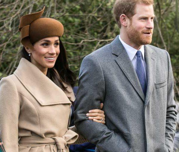 הזוג המלכותי בבריטיש קולומביה