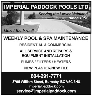 image - Imperial Paddock ad April 24 issue