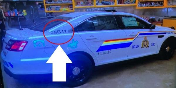 מקרי הרצח המוני הקשה ביותר בקנדה