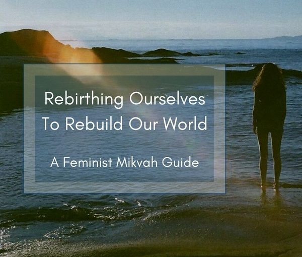 image - Rebirthing Ourselves to Rebuild Our World cover