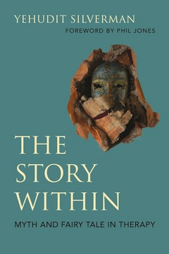 image - The Story Within book cover
