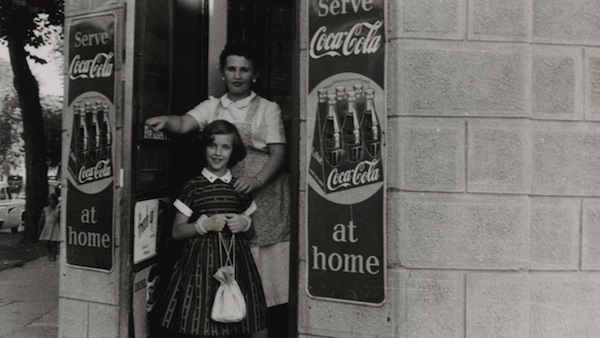 photo - Martha Katz saw an ad for a grocery store for sale – she bought it, learning on the job