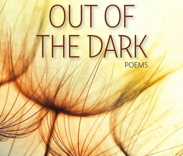 image - Out of the Dark book cover cropped