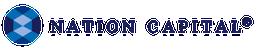 image - Nation Capital logo