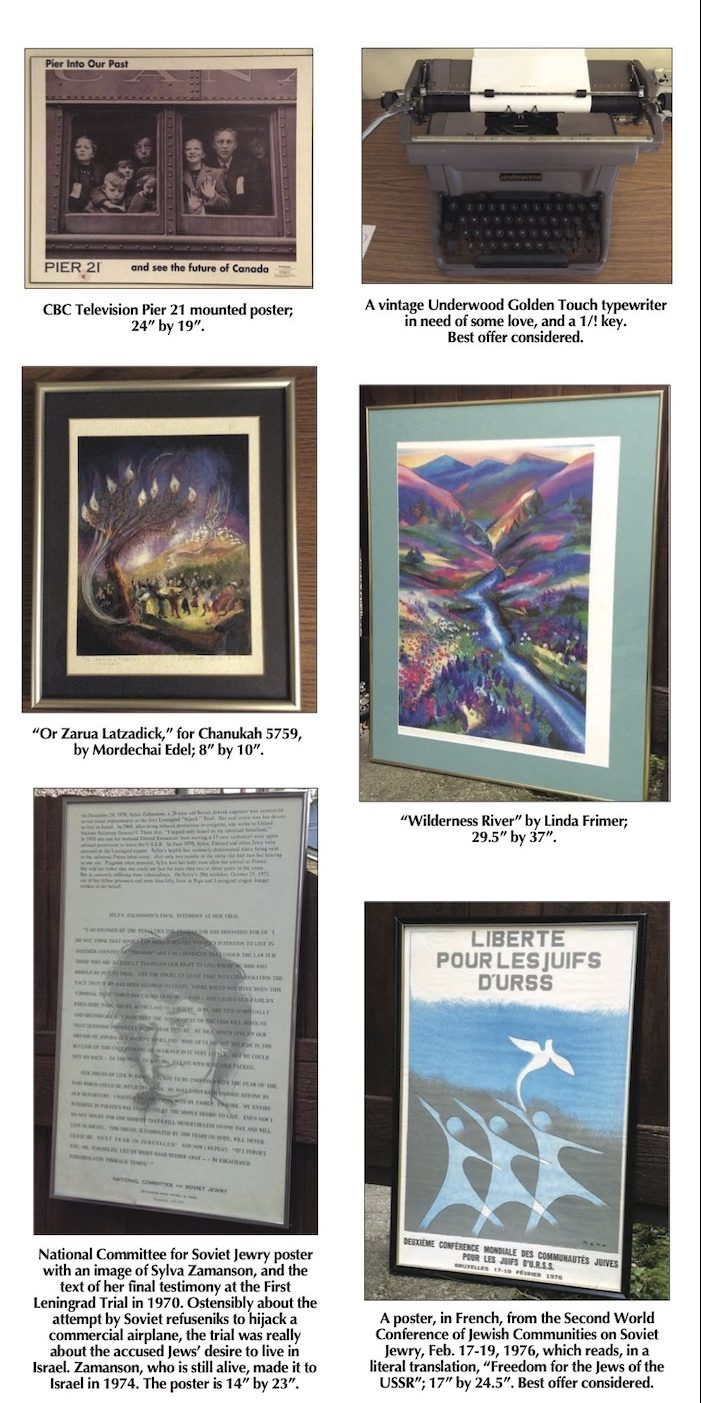 image - JI Art Gallery third page